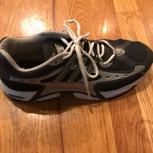 e6015ed74b0a Adidas Ozweego Millennium Running Shoes